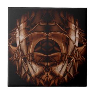 Weird Smoke (31).JPG Tiles