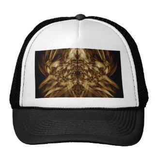 Weird Smoke (34) Trucker Hat