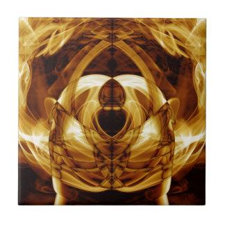 Weird Smoke (38).JPG Ceramic Tiles