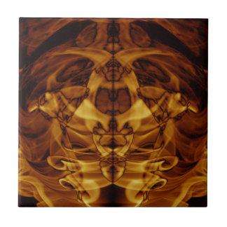 Weird Smoke (39).JPG Tiles