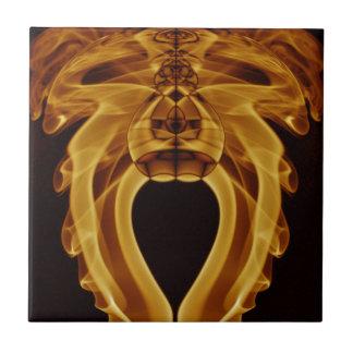 Weird Smoke (41).JPG Tiles