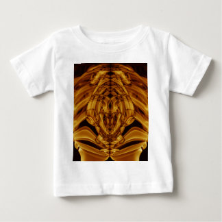 Weird Smoke (42).JPG Baby T-Shirt