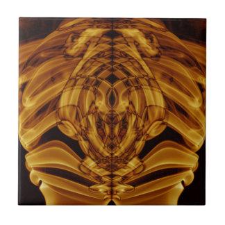 Weird Smoke (42).JPG Ceramic Tiles