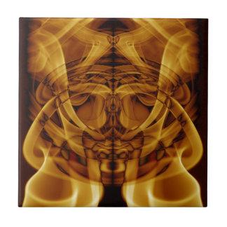 Weird Smoke (43).JPG Ceramic Tiles