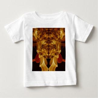 Weird Smoke (44).JPG Baby T-Shirt