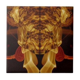 Weird Smoke (44).JPG Ceramic Tile