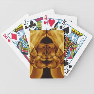 Weird Smoke (47).JPG Poker Deck