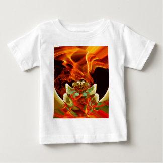 Weird Smoke (4).JPG Baby T-Shirt