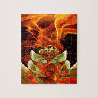 Weird Smoke (4).JPG Puzzles