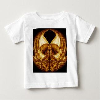 Weird Smoke (50).JPG Baby T-Shirt