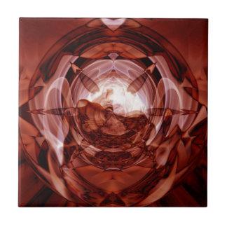 Weird Smoke (5).JPG Ceramic Tile