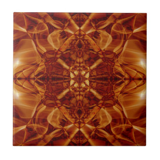 Weird Smoke (7).JPG Ceramic Tiles