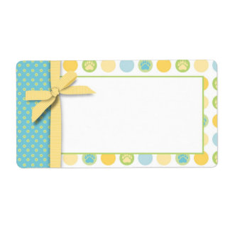 baby shower name tags cards photocards invitations more