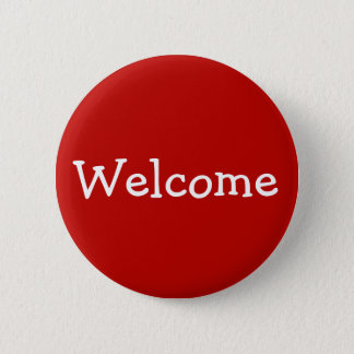 """""""Welcome"""" Button"""