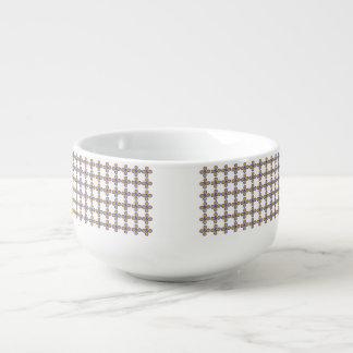 Welcome / Soup Mug