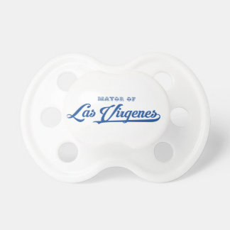 Welcome to Las Virgenes Baby Pacifiers