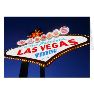 Cute Vegas Wedding T Shirts Cute Vegas Wedding Gifts Cards Posters And Other Products