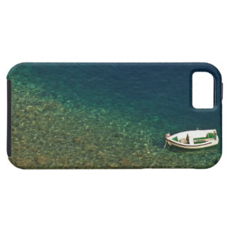 Welcome to Paradise iPhone 5 Case-Mate Vibe Case For The iPhone 5