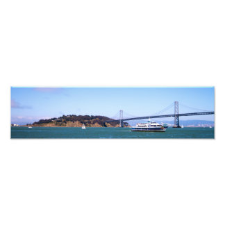 Welcome to San Francisco Print