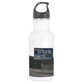 Welcome to Utah Water Bottle