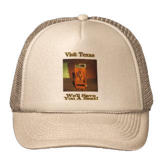 Welcome! Trucker Hat