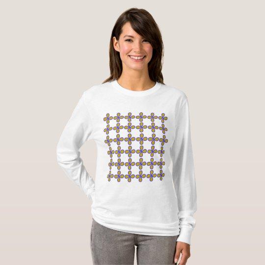 Welcome / Women's Basic Long Sleeve T-Shirt