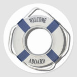 WelcomeAboardLifePreserver071812.png Stickers