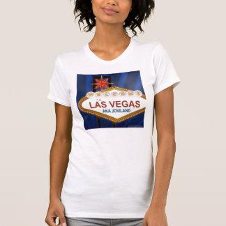 welcometolasvegas T-Shirt