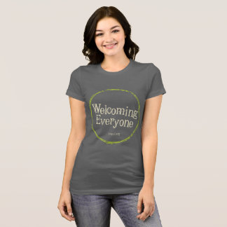 Welcoming Everyone T-Shirt