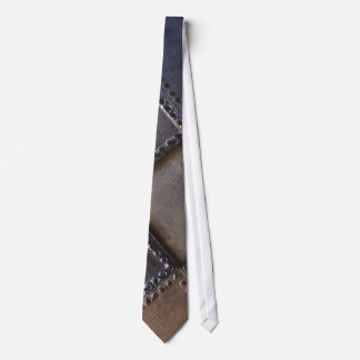 Welded Metal Squares | Unique Gifts Tie