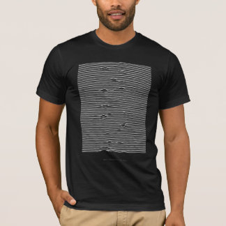 Well-Known Pleasures T-Shirt