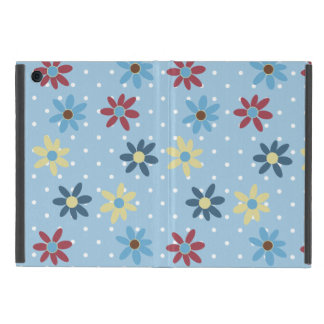Well Passionate Practical Novel Cases For iPad Mini