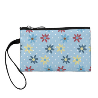 Well Passionate Practical Novel Change Purses