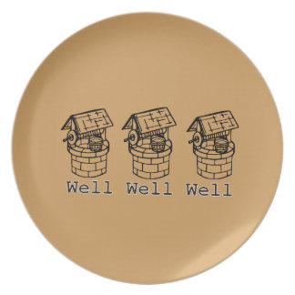 well well well plate