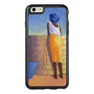 Well Woman 1999 OtterBox iPhone 6/6s Plus Case