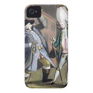 Welladay!. Is this my Son Tom, from an original dr Case-Mate iPhone 4 Case