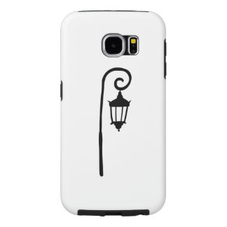 Wellesley College Lamppost Samsung Galaxy S6 Tough Samsung Galaxy S6 Cases