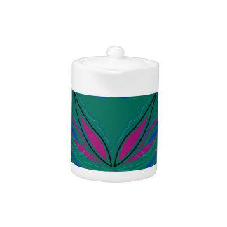 Wellness mandala Green eco