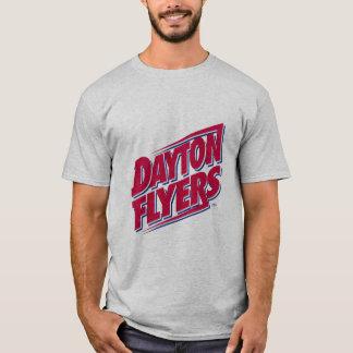 WELLS, RITA T-Shirt