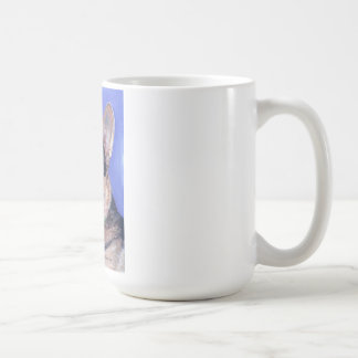 Welsh Corgi (Cardigan) Coffee Mug