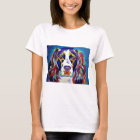 Welsh Springer Spaniel T-Shirt