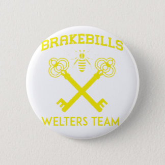 Welters 2 Inch Round Button