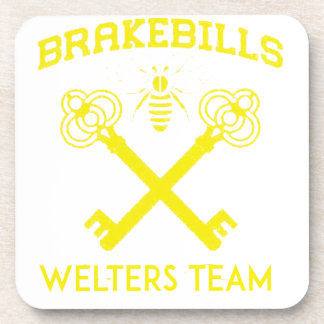 Welters Coaster