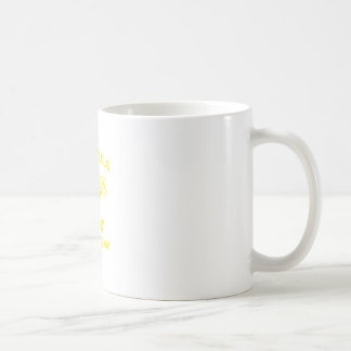 Welters Coffee Mug