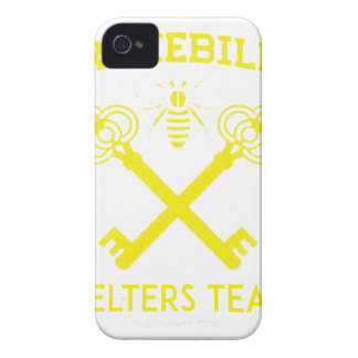 Welters iPhone 4 Cases