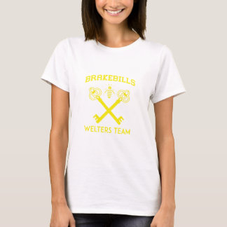 Welters T-Shirt