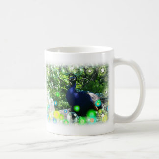 We're Having A Party Animals Coffee Mug