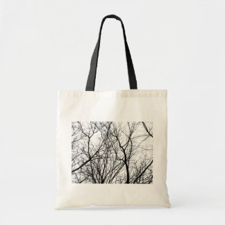 We're The Trees Tote