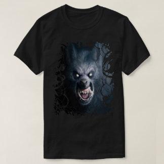 WereBeast Tee-Shirt T-Shirt