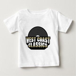 West Coast Classics Baby T-Shirt